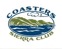 Coasters Sierra Club