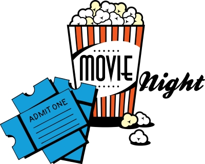Free Movie Night at the San Diego Sierra Club Chapter Office