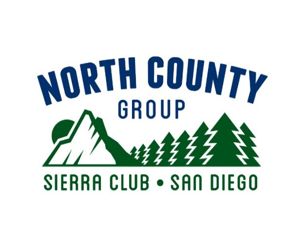 North County Group logo