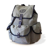 cotton-canvas-rucksack-sfe80-thumb